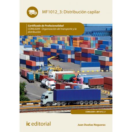 Distribución capilar MF1012_3