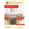 Proyecto y viabilidad del negocio o microempresa. ADGD0210