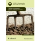 Preparación del medio de cultivo UF0019 (2ª Ed.)