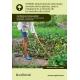 Determinación del estado sanitario de las plantas, suelo e instalaciones y elección de los métodos de control UF0006 (2ª Ed.)
