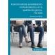 FCOO03: Inserción laboral, sensibilización medioambiental y en la igualdad de género