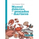 Manual didáctico de pescados y mariscos