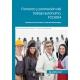 FCOO04: Fomento y promoción del trabajo autónomo