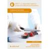 Seguridad e Higiene y Proteccion Ambiental en Hostelería. HOTR0110