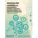 Renovación Legionella: Mantenimiento Higiénico-sanitario en Instalaciones con Riesgo de Legionelosis