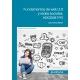 ADGG081PO Fundamentos de web 2.0 y redes sociales