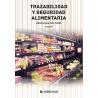 Trazabilidad y seguridad alimentaria