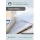 Gestión y control del presupuesto de tesorería - UF0340 (2ªEd.)