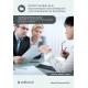 Gestión de la documentación de constitución y de contratación de la empresa UF0523