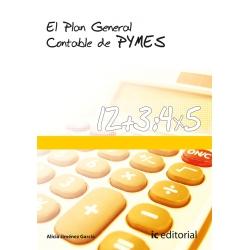 El Plan General Contable de Pymes