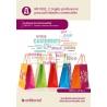 Inglés profesional para actividades comerciales MF1002_2 (2ª Ed.)