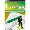 Supuestos prácticos contables. 2ª Edición