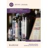 Bebidas MF1047_2 (2ª Ed.)