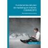 COMM025PO. Fundamentos del plan de marketing en internet