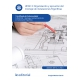 Organización y ejecución del montaje de instalaciones frigoríficas UF0413. (2ª Ed.)
