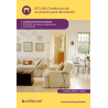 Confección de accesorios para decoración UF1040 (2ª Ed.)