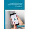 IFCM008PO. Google Adwords y sus aplicaciones publicitarias