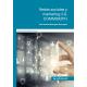 COMM092PO. Redes sociales y marketing 2.0