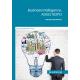 Business Intelligence. ADGG102PO