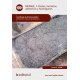 Pastas, morteros, adhesivos y hormigones MF0869_1