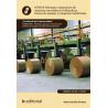 Montaje y reparación de sistemas neumáticos e hidráulicos bienes de equipo y máquinas industriales UF0459 (2ª Ed.)
