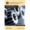 Montaje y reparación de los sistemas mecánicos UF0456 (2ª Ed.)
