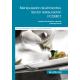 FCOM01. Manipulador de alimentos. Sector restauración