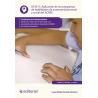 Aplicación de los programas de habilidades de autonomía personal y social ACNEE. UF2417 (2ª Ed.)