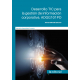 ADGG101PO. Desarrollo TIC para la gestión de información corporativa