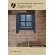 Instalación de revestimientos de paredes, techos, armarios y similares de madera UF0104 (2ª Ed.)