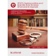 Aspectos jurídicos en el desarrollo de las funciones del personal de seguridad. SEAD0112