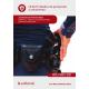 Medios de protección y armamento. SEAD0112