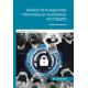 IFCT050PO. Gestión de la seguridad informática en la empresa