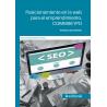 COMM061PO. Posicionamiento en la web para el emprendimiento