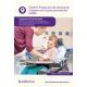 Programas de autonomía e higiene en el aseo personal del ACNEE - UF2419 (2ª Ed.)