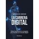 La carrera digital
