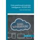 IFCD013PO Data warehouse business intelligence