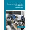 MEM009PO. Fundamentos de robótica