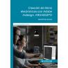 ARGA002PO. Creación de libros electrónicos con Adobe Indesign
