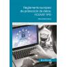 FCOV011PO. Reglamento europeo de protección de datos