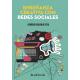 Enseñanza creativa con Redes Sociales
