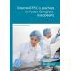 INAD046PO. Sistema APPCC y prácticas correctas de higiene