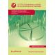 Tratamiento y análisis de la información de mercados UF1781 (2ª Ed.)