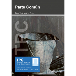 TPC - Parte Común