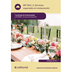 Servicios especiales en restauración MF1054_2