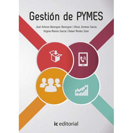 Gestión de Pymes