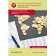 Información y gestión operativa de la compraventa internacional UF1757 (2ª Ed.)