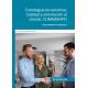 Estrategias de servicios: Calidad y orientación al cliente. COMM004PO
