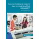 Nuevos modelos de negocio para la industria gráfica. ARGA003PO