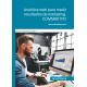 Analítica web para medir resultados de marketing. COMM001PO